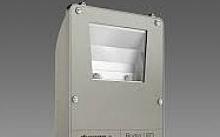 Disano Rodio 1898 138W 8553lm 4000°K grafite Asimetrico