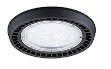 Sylvania Start Highbay 150W 4000K 19500lm 90° angolo fascio luminoso