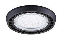 Sylvania Start Highbay 200W 4000K 26000lm 90° angolo fascio luminoso