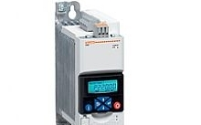 Lovato Inverter trifase 0,37kW 1,5A 400W 0,5HP 3ph