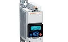 Lovato Inverter trifase 0,75kW 2,4A 1HP 3ph