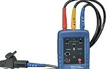 EmaCereda TRI indicatore rotazione di fase