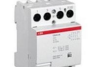 ABB Contatore modulare ESB 40-40 24V