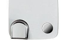 Vortice Asciugamani Metal Dry