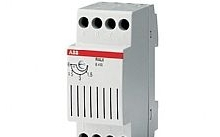 ABB Relè massimo consumo 6Kw