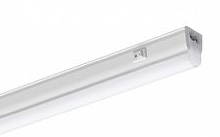 Sylvania Led Pipe G2 L900  13W 1500lm 4000°K 90 mm T5 IP20