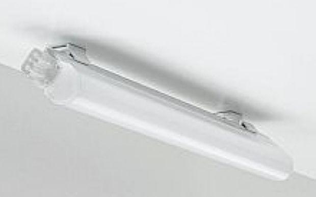 Apparecchi LED Sylvania 0051022