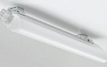 Sylvania Led Pipe 1500 22W 2000lm 4000°K 1182 mm T5 bianco