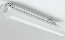 Sylvania Led Pipe  L600 8W 1000lm 4000°K 600 mm bianco