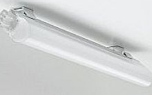 Sylvania Led Pipe G2 L600 9W 1050lm 4000°K 600 mm T5 bianco