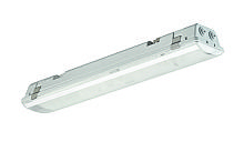 Sylvania Start waterproof LED G3 12W 1450lm 4000K  665mm