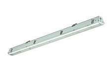 Sylvania Start waterproof LED G3 2900lm 4000K 22W 1278mm