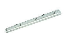 Sylvania Start waterproof LED G3 2900lm 4000K 22W 1278mm