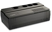 Schneider Electric Easy-UPS BVS - 800 VA - Schuko