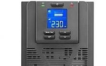 Schneider Electric Easy-UPS SRVS 1 kVA
