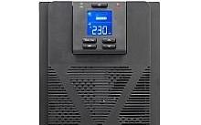 Schneider Electric Easy-UPS SRVS 3 kVA
