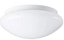 Sylvania Sylcircle 12W 1000 lm 3000K  diametro 250 mm