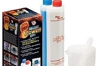 Raytech Magic power gel bicomponente in mono-bottiglia