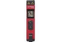 Fluke Termometro tascabile IR-450