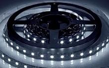 Arteleta Stiscia LED luminosa 5m 20W/M bianca 3000°K