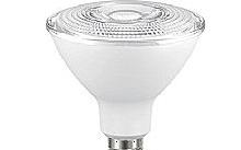 Bot Lighting LED PAR30 10W 3000°K 940lm E27