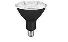 Bot Lighting LED PAR38 14W 3000°K 1300lm E27 waterproof