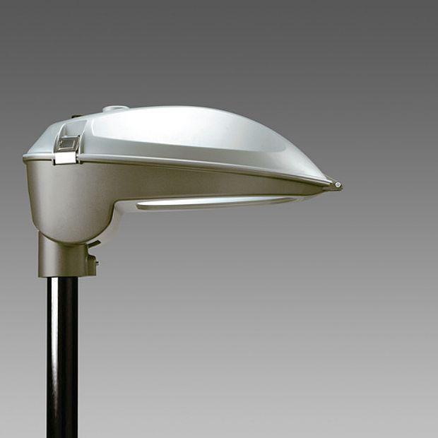 Apparecchi Illuminazione Disano 31356200