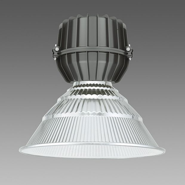 Apparecchi LED Disano 32244600