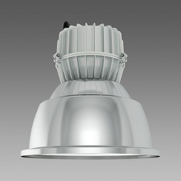 Apparecchi LED Disano 32265200