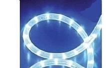 Wimex Tubo luminoso LED con controller bianco
