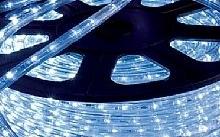 Wimex Tubo luminoso LED e Flash bianco 45 m