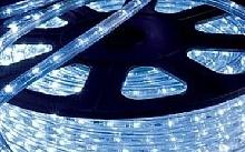 Wimex Tubo luminoso LED e Flash multicolor 45 m