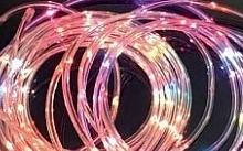 Wimex MicroTube 65 Led multicolor + flash