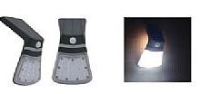 Bot Lighting Proiettore LED solare 2W 240lm 4000°K