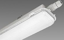 Plafoniere Stagne Led Philips : Plafoniere stagne led