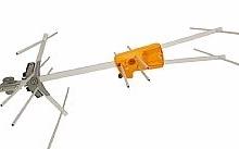 Televes Antenna V BIII