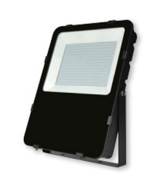 Proiettori LED Arteleta NE10040