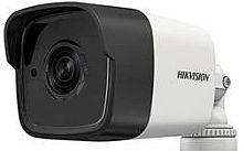 Hikvision Telecamera bullet EXIR Ultra Low-Light da 2 MP IR20
