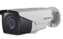 Hikvision Telecamera Bullet VIR EXIR Ultra Low-Light da 2 MP IR40