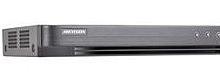 Hikvision Turbo HD DVR 8 canali