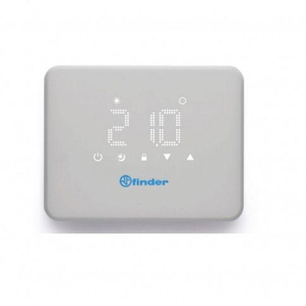 Controllo Temperatura Ambiente Finder 1C9190030W07