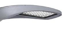 Ideallux ELLP XS 47W 7328LM. Armatura stradale IP66D