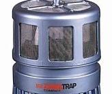 EmaCereda Zanza trap compact 15W Blu