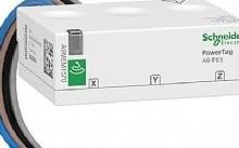 Schneider Electric PowerTag Acti9 F63 3p+N Monte valle
