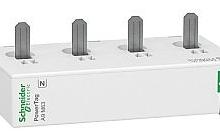 Schneider Electric Sensore di energia di comunicazione wireless PowerTag