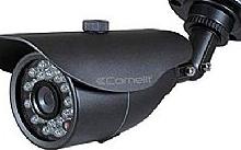 Comelit Telecamera AHD bullet full-HD 3.6MM IR 25M IP66