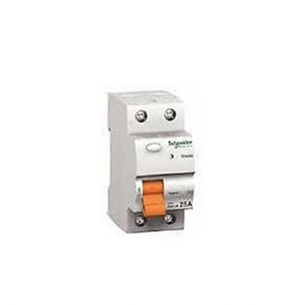 Interruttori Magnetotermici Schneider Electric DOMB22530C