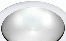 Fosnova ECO LEX 5 LED 20W CLD CELL-D 4000K BIANCO