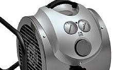 Vortice Caldopro Plus 3000 M 400V 3000W