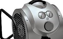 Vortice Caldopro Plus 3000 M 400V 5000W